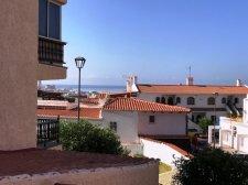 Студия, Miraverde, Adeje, Tenerife Property, Canary Islands, Spain: 99.000 €