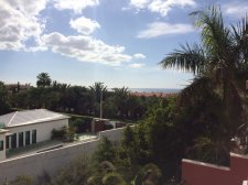 Вилла (таунхаус), Bahia del Duque, Adeje, Продажа недвижимости на Тенерифе 683 000 €