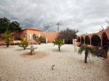 Вилла, Playa Paraiso, Adeje, Продажа недвижимости на Тенерифе 750 000 €