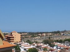 Двухкомнатная, Los Cristianos, Arona, Tenerife Property, Canary Islands, Spain: 199.000 €