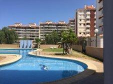 Трёхкомнатная, Los Cristianos, Arona, Продажа недвижимости на Тенерифе 240 000 €