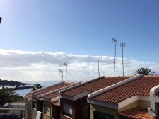 Two Bedrooms, Alcala, Guia de Isora, Property for sale in Tenerife: 175 000 €