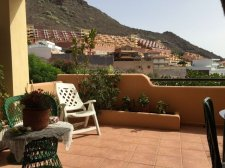 Two Bedrooms, Torviscas Alto, Adeje, Tenerife Property, Canary Islands, Spain: 215.000 €
