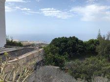 Загородный дом, Santiago del Teide, Santiago del Teide, Tenerife Property, Canary Islands, Spain: 790.000 €