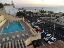 Пентхаус, Los Cristianos, Arona, Продажа недвижимости на Тенерифе 549 000 €