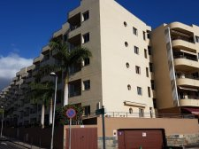Двухкомнатная, Playa Paraiso, Adeje, Tenerife Property, Canary Islands, Spain: 149.000 €