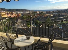 Two Bedrooms, Los Cristianos, Arona, Tenerife Property, Canary Islands, Spain: 265.000 €