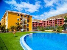 Студия, Palm Mar, Arona, Продажа недвижимости на Тенерифе 145 000 €