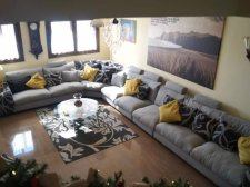 Chalet, San Miguel, San Miguel, Tenerife Property, Canary Islands, Spain: 285.000 €