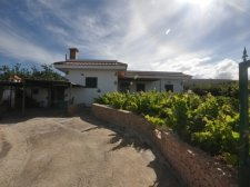 Загородный дом, Taucho, Adeje, Tenerife Property, Canary Islands, Spain: 263.000 €