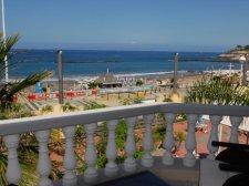 Вилла, Fanabe, Adeje, Tenerife Property, Canary Islands, Spain: 1.490.000 €