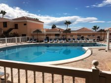 Two Bedrooms, San Eugenio Alto, Adeje, Property for sale in Tenerife: 190 000 €