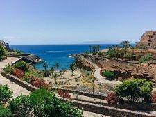 Однокомнатная, Playa Paraiso, Adeje, Продажа недвижимости на Тенерифе 200 000 €