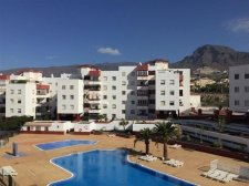 Трёхкомнатная, San Eugenio Bajo, Adeje, Продажа недвижимости на Тенерифе 249 000 €