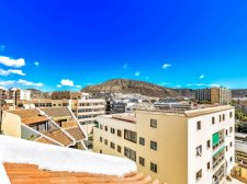 Трёхкомнатная, Los Cristianos, Arona, Tenerife Property, Canary Islands, Spain