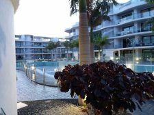Двухкомнатная, Palm Mar, Arona, Tenerife Property, Canary Islands, Spain: 280.000 €