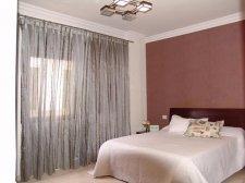 1 dormitorio, Playa de San Juan, Santiago del Teide