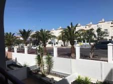Однокомнатная, Los Cristianos, Arona, Продажа недвижимости на Тенерифе 180 000 €