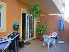 Двухкомнатная, Palm Mar, Arona