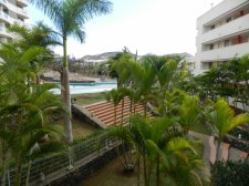 Однокомнатная, Palm Mar, Arona, Tenerife Property, Canary Islands, Spain: 149.950 €