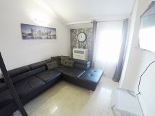 One bedroom, Torviscas Alto, Adeje, Property for sale in Tenerife: 155 000 €