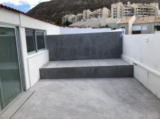 Bungalow, Los Cristianos, Arico, Property for sale in Tenerife: