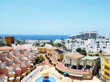 1 dormitorio, San Eugenio Bajo, Adeje, La venta de propiedades en la isla Tenerife: 175 000 €