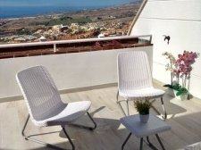 Двухкомнатная, Torviscas Alto, Adeje, Tenerife Property, Canary Islands, Spain: 280.000 €
