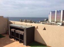 Дуплекс, Playa Paraiso, Adeje, Tenerife Property, Canary Islands, Spain: 290.000 €