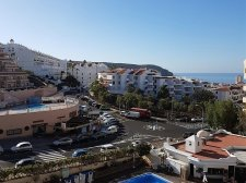 Дуплекс, Los Cristianos, Arona, Tenerife Property, Canary Islands, Spain: 189.000 €