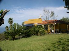 Дом, La Corujera, Santa Ursula, Tenerife Property, Canary Islands, Spain: 340.000 €