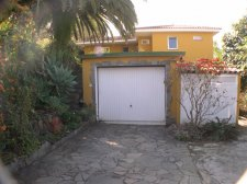 Дом, La Corujera, Santa Ursula
