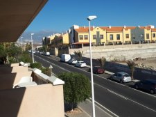 Однокомнатная, El Medano, Granadilla, Tenerife Property, Canary Islands, Spain: 130.000 €
