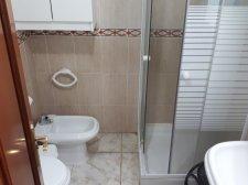 One bedroom, El Medano, Granadilla