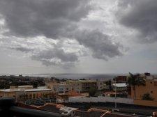 Пентхаус, Madronal de Fanabe, Adeje, Продажа недвижимости на Тенерифе 300 000 €