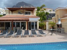 Вилла, Madronal de Fanabe, Adeje, Tenerife Property, Canary Islands, Spain: 895.000 €
