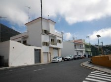 House, Tejina de Isora, Guia de Isora, Property for sale in Tenerife: 375 000 €