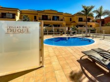 Villa Townhouse, Bahia del Duque, Adeje, Tenerife Property, Canary Islands, Spain: 560.000 €