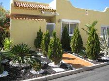 Bungalo, Madroñal del Fañabe, Adeje, La venta de propiedades en la isla Tenerife: 350 000 €