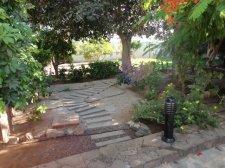 Загородный дом, Parque de la Reina, Arona