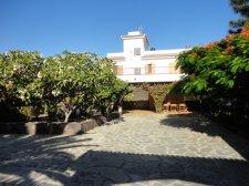 Загородный дом, Parque de la Reina, Arona, Tenerife Property, Canary Islands, Spain: 695.000 €