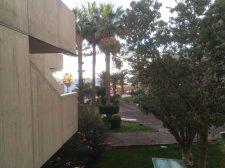 Однокомнатная, Costa del Silencio, Arona, Tenerife Property, Canary Islands, Spain: 130.000 €