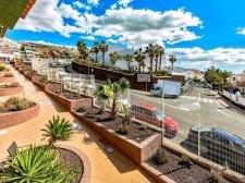 Однокомнатная, Torviscas Alto, Adeje, Tenerife Property, Canary Islands, Spain: 155.000 €