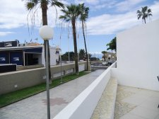 Bungalow, San Eugenio Alto, Adeje, Property for sale in Tenerife: 299 000 €