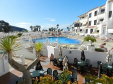 One bedroom, Los Cristianos, Arona, Property for sale in Tenerife: 159 900 €