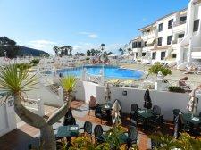 Однокомнатная, Los Cristianos, Arona, Tenerife Property, Canary Islands, Spain: 159.900 €