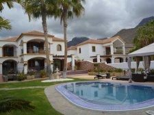 Элитная вилла, Madronal de Fanabe, Adeje, Продажа недвижимости на Тенерифе 1 850 000 €