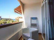 Однокомнатная, Palm Mar, Arona, Tenerife Property, Canary Islands, Spain: 125.000 €