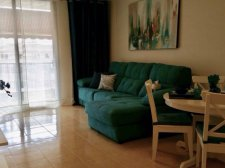 One bedroom, Playa de la Arena, Santiago del Teide, Property for sale in Tenerife: 179 000 €