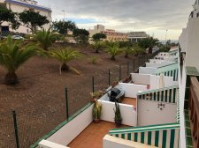 Однокомнатная, Los Cristianos, Arona, Tenerife Property, Canary Islands, Spain: 186.000 €
